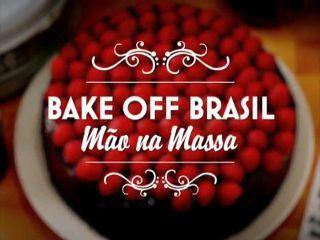 bake off brasil 2019
