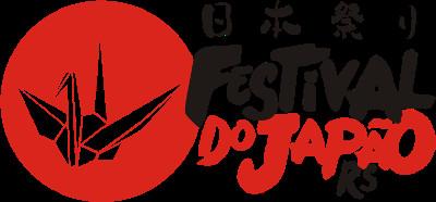festival do japão rs