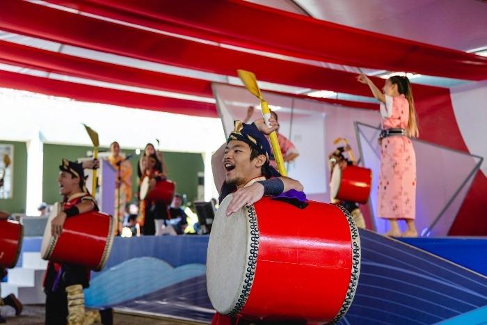festival japão rs