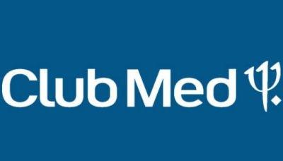 club med promoção