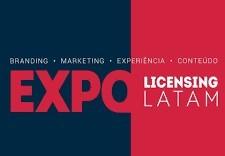 expo licensing latam