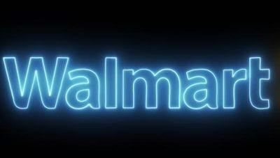 WALMART BIG