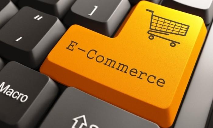 artigo e-commerce