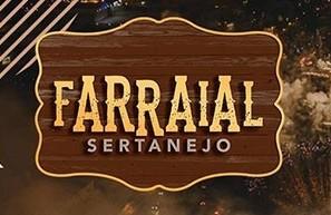 farraial sp