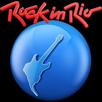esquenta rock in rio