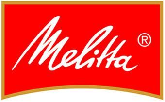 melitta coffe truck