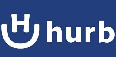 hurb promoção