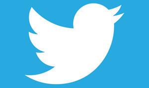 ajudinha do twitter