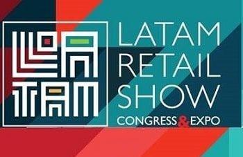 latam retail show