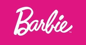 barbie promoção