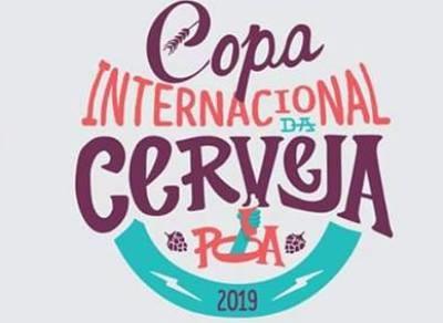 copa internacional da cerveja poa