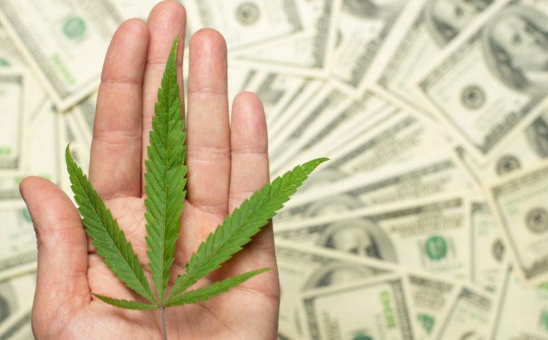 latam cannabis