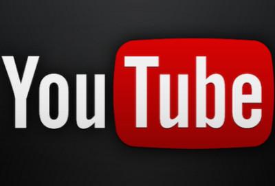 youtube discriminação