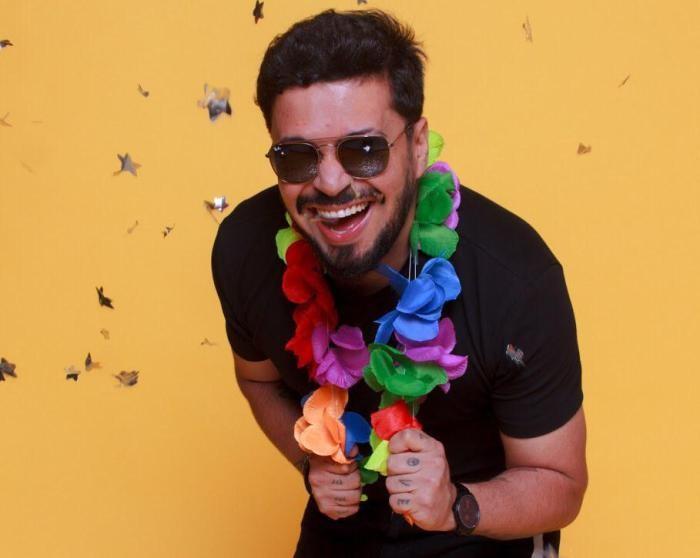 festival brasília