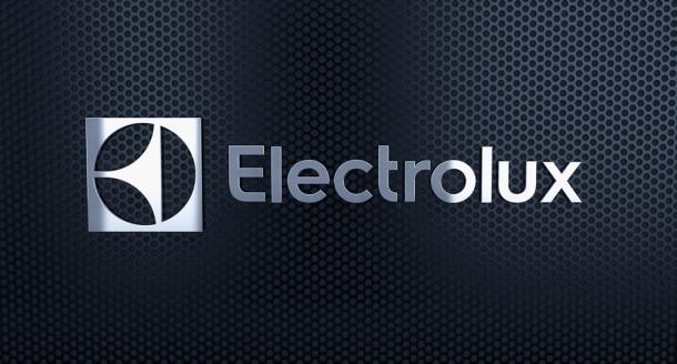 electrolux virada sustentável