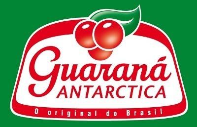 guaraná antarctica cbf