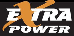 extra power logo