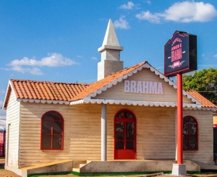 brahma festa do peão de barretos