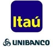 itaú logo