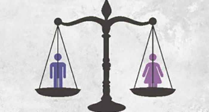 dia internacional da igualdade