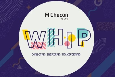 mchecon whip