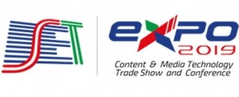 set expo