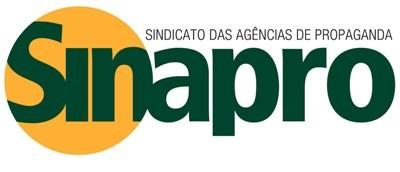 sinapro logo