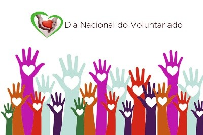 dia do voluntariado mrv