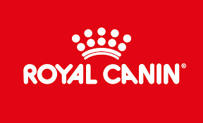 royal canin casa do gato