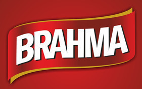 brahma logo