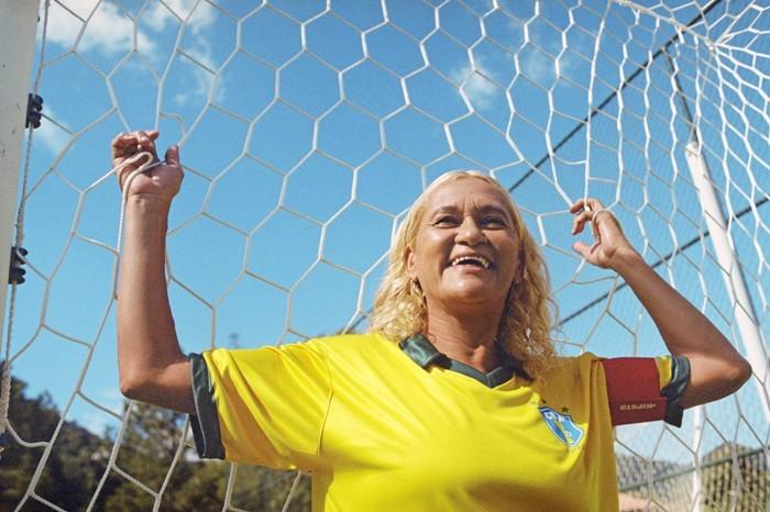 fiat futebol feminino