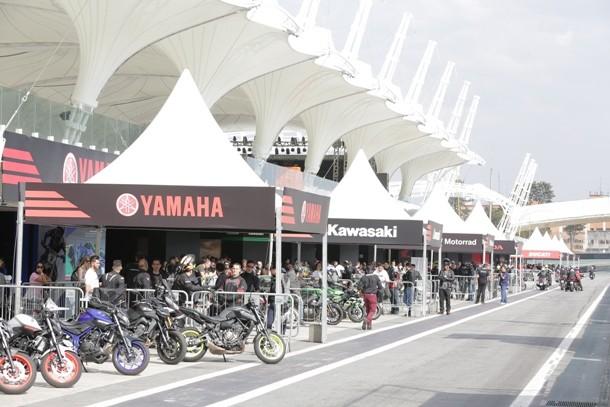 v3a festival duas rodas