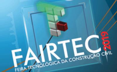 fairtec 2019