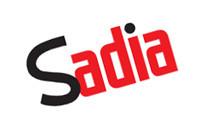 sadia promoção