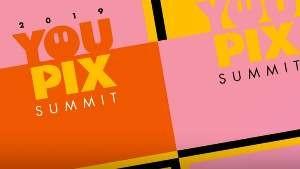 youpix summit