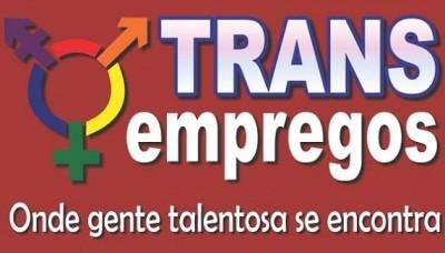 TRANSEMPREGOS