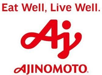 ajinomoto judô