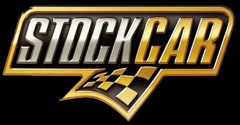 stock car velopark