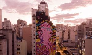 grafite sp