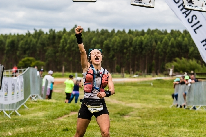 Esportes Botucatu recebe a 5ª edição da Ultra Trail Run 70k Brasil Ride - Promoview