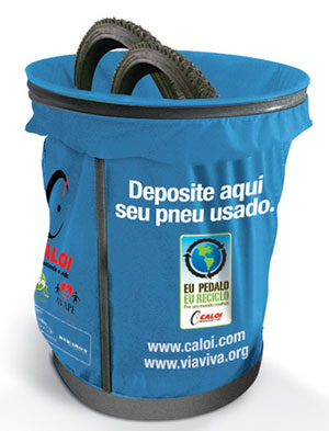 caloi-faz-parceria-para-reciclar-pneus-de-bicicleta