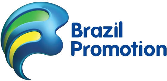 brazil-promotion-logo