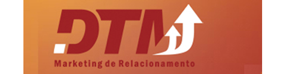dtm-marketing-de-relacionamento