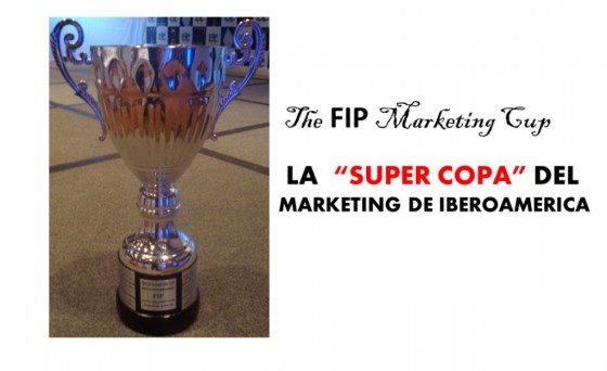 FIP Marketing Cup