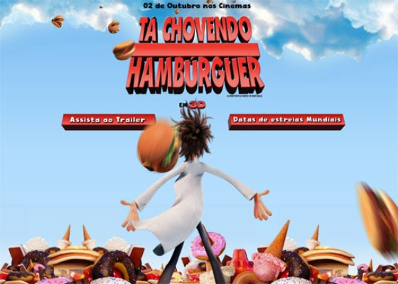 ta-chovendo-hamburgues