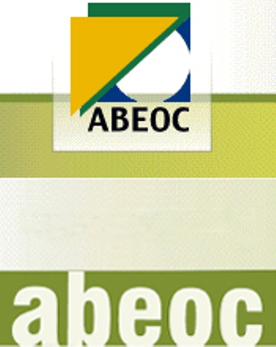abeoc2401
