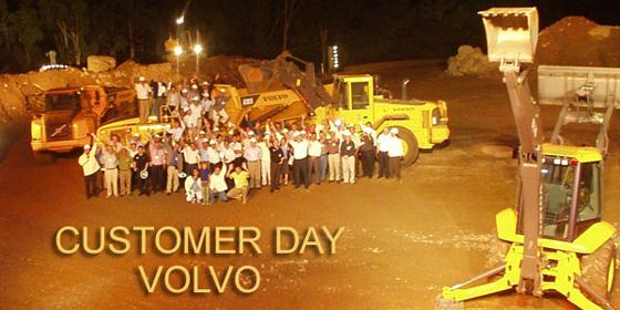 customer-day-2009_01
