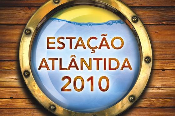 estacao-atlantida-2010