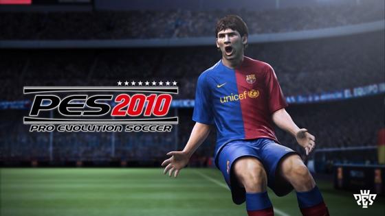 jogo-vivo2010