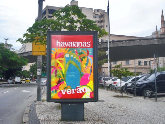 melhor-do-mes-novembro-09_havaianas_02